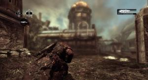 gears-of-war-20071107053506566