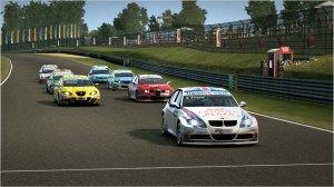 racepro1