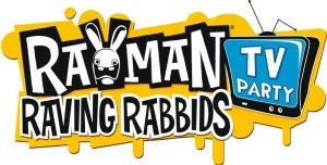 rayman-raving-rabbids-tv-party-logo