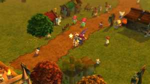 Little_Kings_Story_001