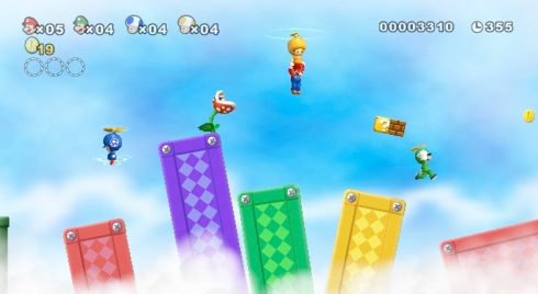 Wii_New_Super_Mario_Bros_Screenshot (3)