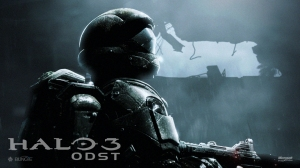 halo3odst7