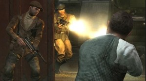 wolfenstein-xbox-360-ps3-pc-screenshot