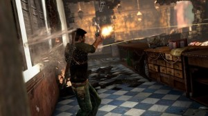 uncharted2story1