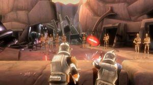 starwars_republic_heroes_clones